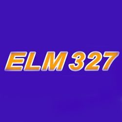 ELM327