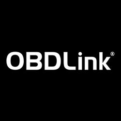 OBDLink