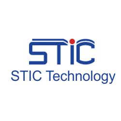STIC Technology