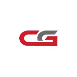 CG Car PROG