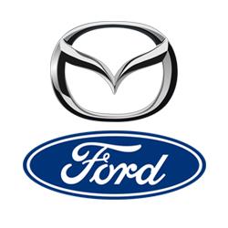 Ford / Mazda