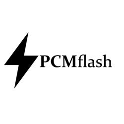 PCMflash